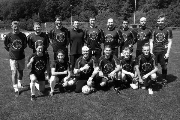 fussballmannschaft-gladiator-gymB9F6562F-4231-633F-558D-83DAF046B94E.jpg